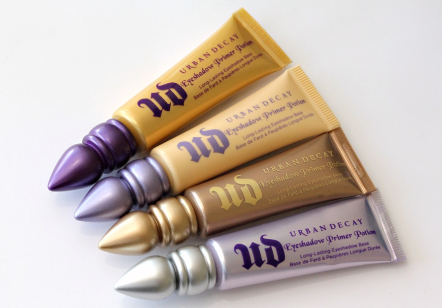 urban-decay-eyeshadow-primer-potion