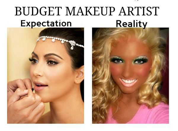 makeupreality