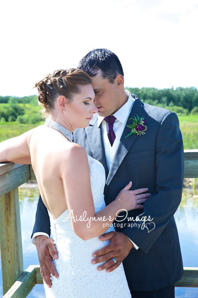 Photo by Aislynne's Images Photography